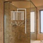 vitre douche cabines de douche comparer les prix. Black Bedroom Furniture Sets. Home Design Ideas